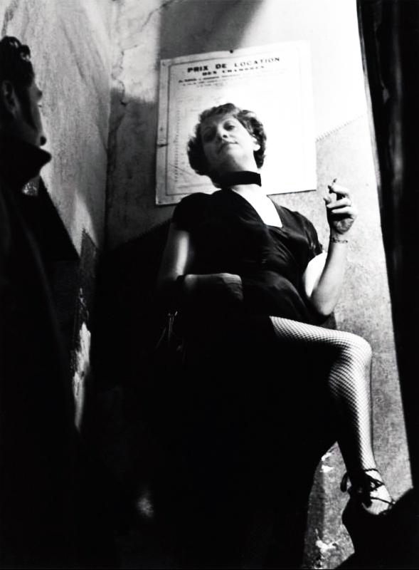 confesiones de prostitutas prostitutas vintage